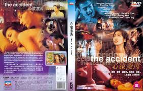 Adult asian dvd vcds