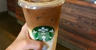 You might not even know all of the sizes at starbucks! 11 Keto Friendly Drinks To Order At Starbucks Hip2keto