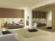 bedroom furniture designs. Reflective Ideas For Your Home \u2013 Mirrored Furniture. Bedroom Interior DesignBedroom Furniture Designs