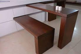 space saving furniture ideas. Image Result For Convertible Billiard Table-dining Table, Space Saving Furniture Design Ideas Small Rooms S