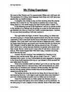 creativity essay reflective essay on creativity and innovation creative essay on a world of science or art quot creative essays