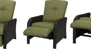 Lazyboy Outdoor Furniture Home Design 2017