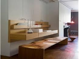 Malm Bedroom Furniture Ikea Malm Bedroom