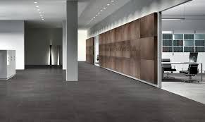 modern tile floor. Collections Modern Tile Floor