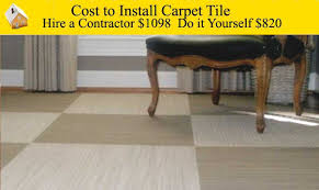 Bedroom: Cost To Replace Carpet In Bedroom Cost Replace Carpet In Bedroom  Images With Laminate