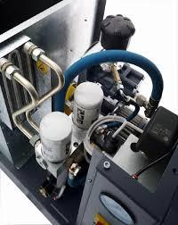 wiring diagram feom gmc to atlas copco compressor 49 wiring airco produkte 21 3 atlas copco ga 11 wiring diagram on atlas wirning diagrams at cita