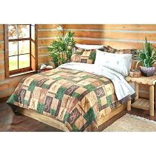 camouflage bedding sets king camouflage bed set browning bed sets topic to pleasant camouflage comforter