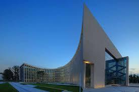 office building architecture. brilliant architecture haxi new district office building to architecture