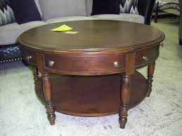 round coffee table target design decorating on astonishing coffee table coffee tables table round wood metal