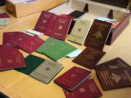 usa canadian Real Cards 's driver Buy id Eu License Passports uk HP4Ux
