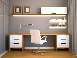 designer desks for home office. Contemporary Desks Home Office Desk Modern Ideas Chairs Oak For . Designer S