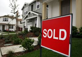 House Prices In Nj Chart American Real Estate 6 Charts Tell You Everything You Need