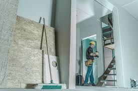 chicago drywall repair drywall repair