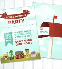 housewarming party invitation template free housewarming invitation templates free download house warming party