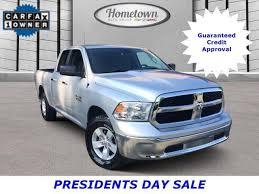 Dealer in Reidsville | Hometown Chevrolet Buick GMC