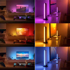 Philips Hue Play White Ambience 1 Pack
