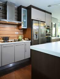 Small Picture Kitchen Malaysia Design Ideasidea