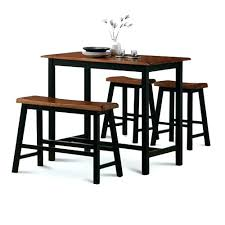 set of 4 bar stools. Bar Stool Set Of 4 Piece Natural Oak Finish Table Saddle . Stools