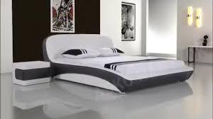 modern bed design 2017-2018
