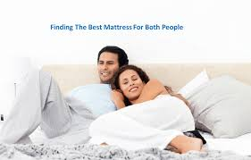 Best Mattress For Couples Top 3 Reviewed Mattresses For Couples