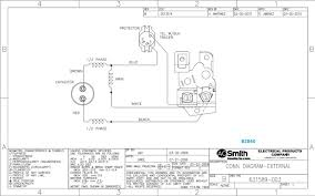 ao smith water pump wiring diagram wiring diagram hydrodynamic 1081 pool pump wiring diagram home