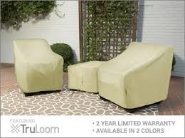 covers for patio furniture. Portofino Covers For Patio Furniture E