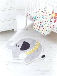 yellow nursery rug elephant rug grey and yellow blue and yellow nursery rug yellow nursery rug