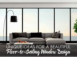 picture window replacement ideas. Interesting Picture Asher Lasting Exteriors An Authorized Dealer Of Renewal By Andersen For Window  Replacement In Menomonie WI Offers These Design Ideas On Making The Most  On Picture Window Replacement Ideas A