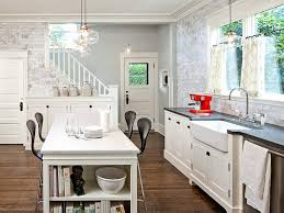over the sink kitchen lighting. Impressive Kitchen Pendant Lighting Over Sink Pertaining To Interior Decorating Inspiration With Lights The