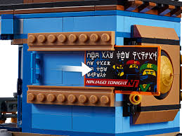 NINJAGO® City Docks 70657   NINJAGO®   Buy online at the Official LEGO®  Shop US