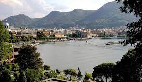 Como – Lombardei – italien.de