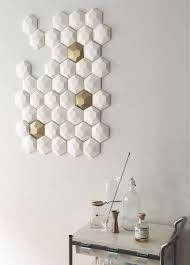3d wall art decor on 3d wall art decor diy with 3d wall art decor gecce tackletarts