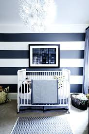 black and white striped lamp shade black and white striped lamp shades photo 3 black white black and white striped lamp shade