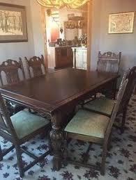 rockford furniture pany 1900
