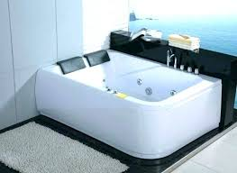 tubs person bathtub excellent two whirlpool tub cleaner pure spa hot tub cleaner whirlpool