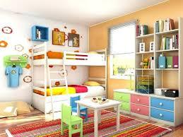 space saving kids furniture. Ikea Space Saving Bedroom Furniture. Ideas Kids Furniture Large Size Of I