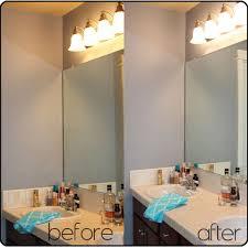 best lighting for bathroom. Best In-Door Lighting For Makeup: Avoid A Makeup Blunder! #makeuplighting #Bestmakeuplight Bathroom