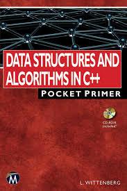 Algorithm Design Manual Vs Clrs Data Structures And Algorithms In C Pocket Primer Ebook