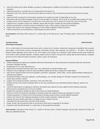 Server Administrator Resume Format Elegant Essayedge 100 Free