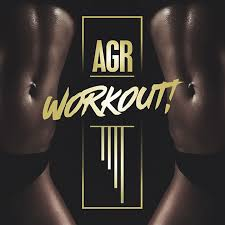 Schoeny Presents AGR  Workout Music | Non-stop 1 hour mixes : Gym Music, High energy mix