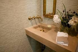 wall mounted faucets bathroom. Zen Powder Room With Side Wall Mount Faucet Mounted Faucets Bathroom F