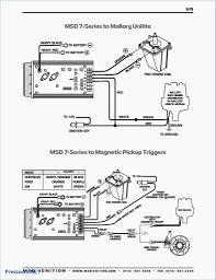 Wiring diagram for kenwood kdc bt645u best kenwood kdc bt555u wiring diagram model wiring diagram sandaoil co new wiring diagram for kenwood kdc bt645u