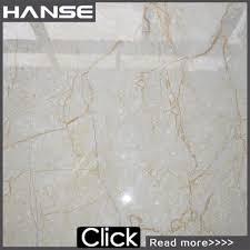 12 X 12 Decorative Tiles Hb60 60x60 Decorative Tilesfloor Tiles In Philippines Buy 52