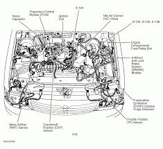 92 Toyota 3 0 V6 Engine Diagram | Wiring Library