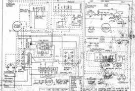 york air handler wiring diagram wiring diagram for york furnace wiring image york furnace wiring diagram york auto wiring diagram schematic