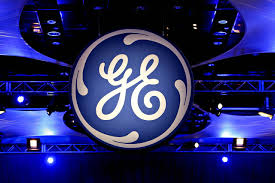 ge s restructuring plan