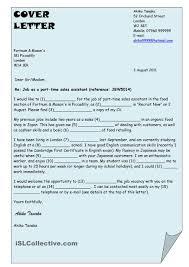 Cover Letter Free Esl Printable Worksheets Exercises Esl 2