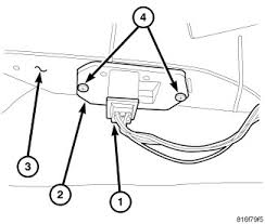 2010 dodge avenger sxt blower problem dodgeforum com Dodge Avenger Fuse Box Location it's under a silencer panel underneath the glove box a couple push pins hold it on, then you'll see this\u003e\u003e\u003e\u003e attached thumbnails 2010 dodge avenger 2010 dodge avenger fuse box location