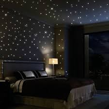 Amazing Design Ideas Christmas Lights In Bedroom Safe Dangerous Diy With