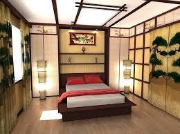 oriental style bedroom furniture. Modern Asian Bedroom Eastern Is The Inspiration Oriental Style Furniture